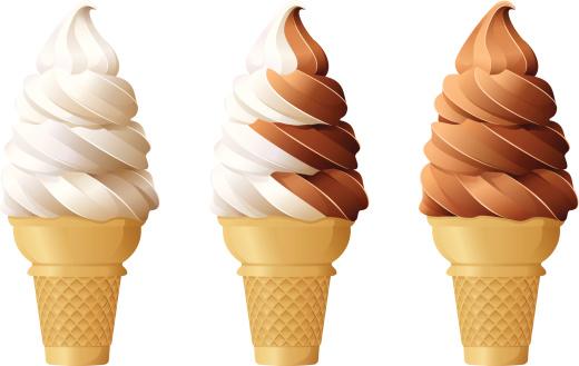 soft-serve-ice-cream-cones