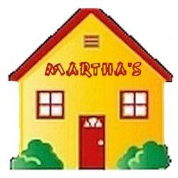 Martha's