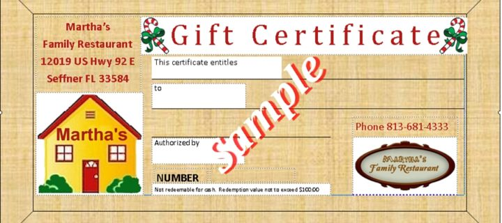 Christmas-gifts-certificates